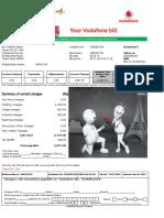 Vodafone Bill_April2117.xlsx