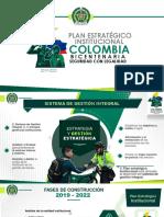 PRESENTACION PLAN ESTRATEGICO PARA UNIDADES -.pdf