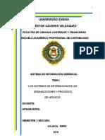 SISTEMA DE INFORMACION IVAN.doc
