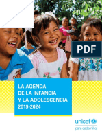 agenda de la infancia y la adolescencia 2019-2024.pdf