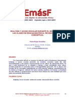 Dialnet-BullyingYAcosoEscolarDuranteElDesarrolloDeLasClase-3891770.pdf