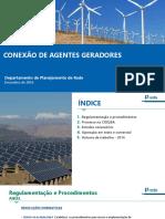CONEXÃO DE GERADORES.pptx