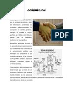 MILENISVERGARA.pdf
