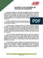 curso-de-deteccion-de-incendios.pdf