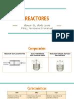 REACTORES.pptx