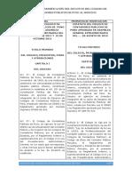 COMPARATIVO COMPLETO I.docx