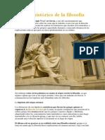 Origen histórico de la filosofía.docx