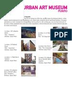 puam artists info 8