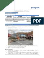 DPCC PROYECTOS PARTICIPATIVOS