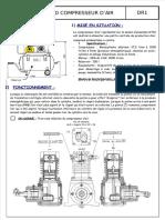 td-compresseur.pdf