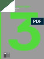 Programa de Estudio 3° basico Ciencias Naturales.pdf