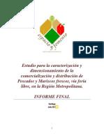 1.Espacio y Fomento (2015) - Caracterizacion comerc PyM Ferias Libres RM.pdf