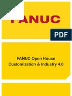 03_Customization & Industry 4.0.pdf