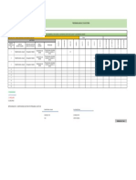 03_RA_Programa de auditoria.xlsx