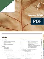 relatorio_anual_natura_2018.pdf