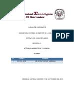 Modelos de excelencia.docx