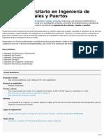 Máster universitario en Ingeniería de Caminos, Canales y Puertos (ETSECCPB).pdf