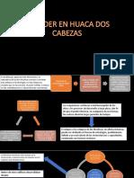 EL PODER EN HUACA DOS CABEZAS.pptx