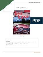 9780521536530-bad-love-level-1.pdf