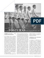 Santiposturasref40.pdf