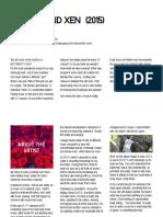 Sevish - Rhythm and Xen - Rhythm and Xen - Notes.pdf