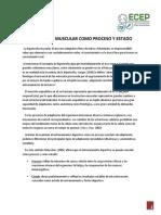 HIPERTROFIA MUSCULAR COMO PROCESO Y ESTADO.pdf