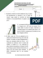 examen Dinamica civil IV.docx
