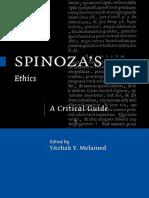 Spinozas_Ethics_A_Critical_Guide.pdf