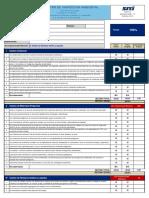 1.10 Anexo 03 - Formato Inspección Ambiental.pdf