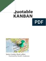 quotablekanbanfinalrev.pdf
