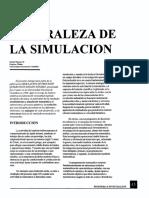 NaturalezaDeLaSimulacion.pdf