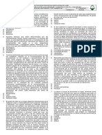 ACUMULATIVA IV PERIODO.docx