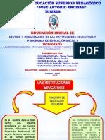 DIAPOSITIVAS DE GESTION.pptx