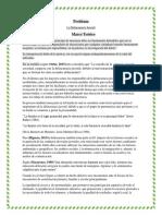 sociologia xd.docx