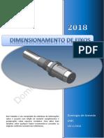 Dimensionamento de Eixos-2018-COMPLETO CORRIGIDO.pdf