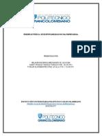 RESPONSABILIDAD SOCIAL EMPRESARIAL  II.doc