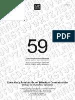 507_libro (1).pdf