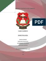 Caso clínico parte 2.pdf
