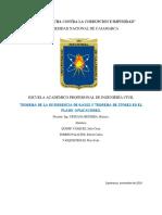 PRIMER AVANCE DE AMIII.docx