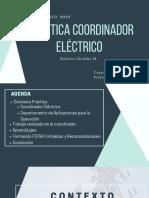 PRESENTACION PRACTICA.pdf