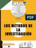 LOS MÉTODOS DE LA INVESTIGACIÓN.pptx