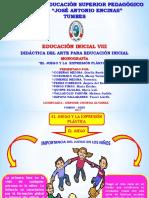 DIAPOSITIVAS ARTE.pptx
