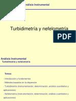 ClaseAI-I-16- Turbidimetria y nefelometria.ppt