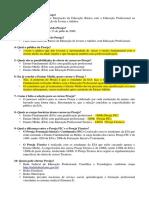 perguntaserespostas_proeja.pdf