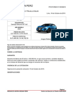 EDMUNDO TRUJILLO BLAS - advance mt.pdf