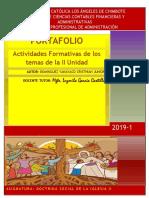 Portafolio-doctrina-2-unidad.......pdf
