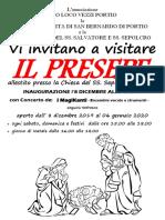 Presepe 2019 Portio(1)