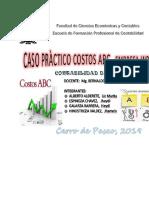 CASO PRACTICO COSTOS ABC- GRUPO 4.xls
