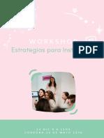 Work Estrategias para InG.pdf