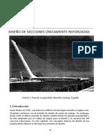Volume 1 - Capitulo 2.en.es.docx